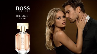 hugo_boss_the_scent_edp_402